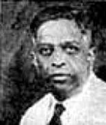 Mr. P. Harold Nonis
