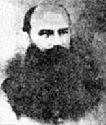 Rev. Samuel R Wilkin