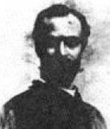Rev. Thomas C. Hillard