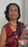 Mrs. Shanthi De Silva